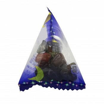 20%OFFクーポン配布中タクマ食品 月の小石チョコレート 50×12×2個入 送料無料 メーカー直送 代引き・期日指定・ギフト包装・注文後のキャンセル・返品不可 欠品の場合、納品遅れやキャンセルが発生
